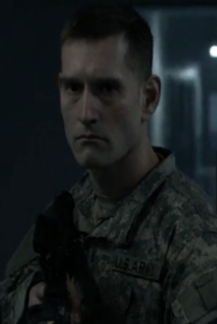 File:Soldier (1).png