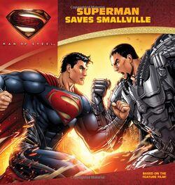 130510-Smallville00