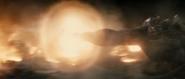 Doomsday punching