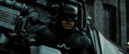 Batman-v-superman-image-35-1-