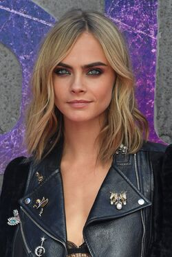 Cara-delevingne-suicide-squad-premiere-at-odeon-leicester-square-in-london-8-3-2016-4