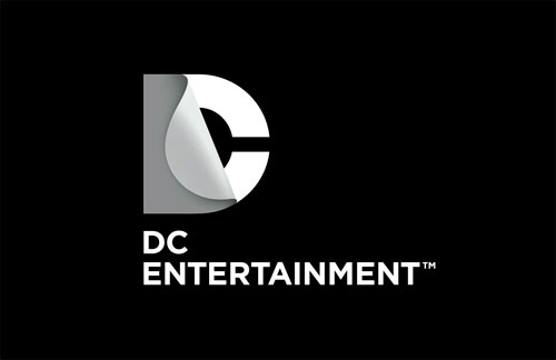 File:Dc-entertainment-logo.jpg