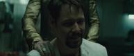 ZJoker' Trailer4
