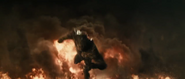 Doomsday jumping