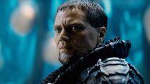 Man of Steel General Zod Michael Shannon-1280x720