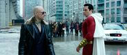 Shazam-Official-Images-22