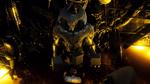 Batman-v-superman-steppenwolf