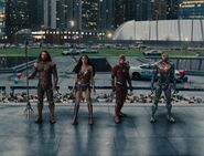 Justice-league-cast-1-600x456