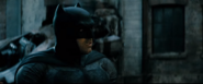 Batman-v-superman-image-40-1-