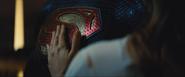 Batman v Superman 24