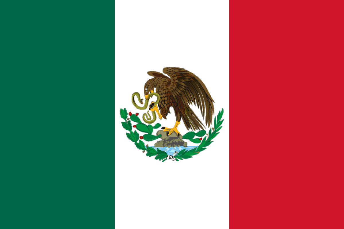 Image  Flag of Mexicopng  DC Comics Extended Universe Wiki