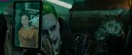 Joker in a Wayne's place2