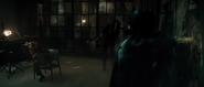 Anatoli & Batman 2