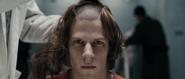 Lex Become Bald4