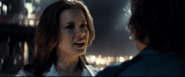 Batman-v-superman-image-27-1-