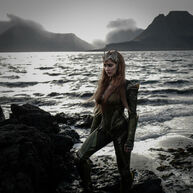 Mera-first-look-final-photo
