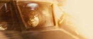 Batmobile scene 14