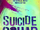 Suicide Squad (Novel)