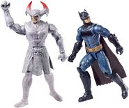 Batman 12 Inch