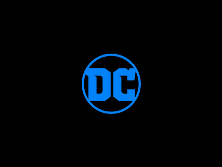 DC placeholder blog