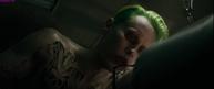 Extended Joker tortures Harley6