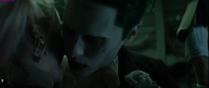Joker attack Suicide Squad14