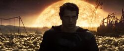 Man of Steel281080p29 SCREENCAPS KISSTHEMGOODBYE NET 1022