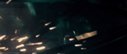 Batmobile scene 7