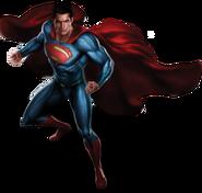Batman-v-superman-3-1-