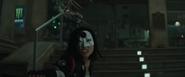 Z'Dedshot' Trailer23