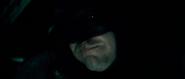 Batmobile scene 16