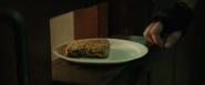 Z'Deadshot' Trailer7