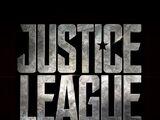 Justice League film series