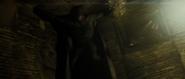 Batman&Rucka 3