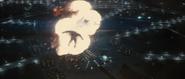 Doomsday vs military 2