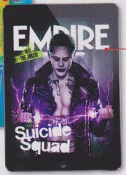 Joker-cover-empire-regular-580x801-1-