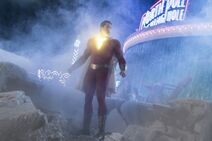 Shazam-Official-Images-08