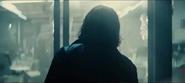 Lex loose Kryptonite7