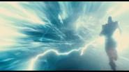 Screenshot (557)