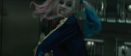 ZHarley Quinn' Trailer13