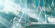 Aquaman-trailer-Nereus-throneroom