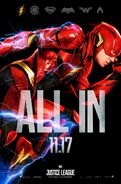 Flash-All-In