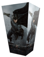 Batman-v-superman-popcorn