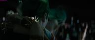 Joker attack Suicide Squad12
