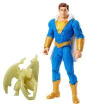 Toy-Fair-2019-Mattel-Shazam-Figures-002