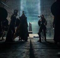 Justice League Trailer 5-1024x988