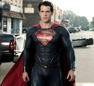 1130px-MOS Superman