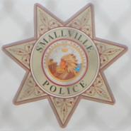 Smallpol