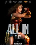 Wonder-Woman-All-In