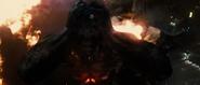 Doomsday evolution 3
